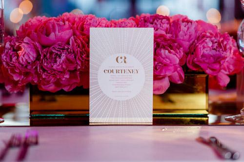 courteney celebration invitation opening image