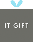 It Gift NYC