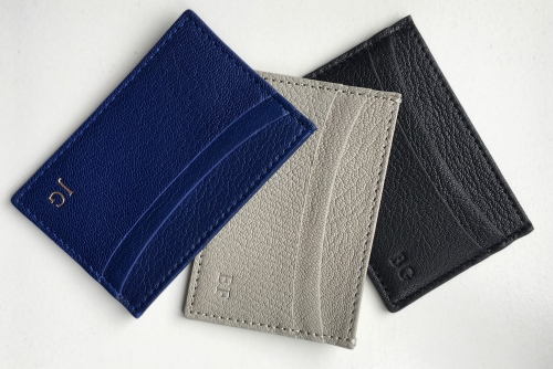 itGiftNYC.com credit card holders